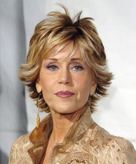 6933_Jane-Fonda-d_copy_2